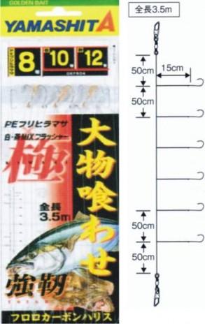 OKF - 604