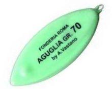 AGUGLIA FOSFO 110PF