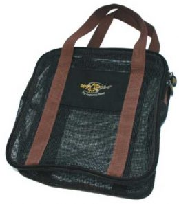 BOILIE BAG DELUXE
