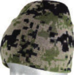 ΣΚΟΥΦΟΣ CZ-04