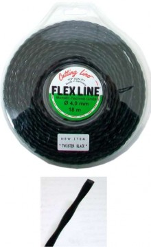 FLEXLINE TWISTER