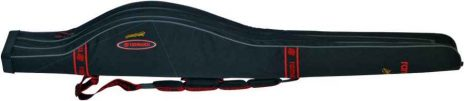 RIGIDE PVC B203