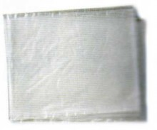 SOLURON BAG
