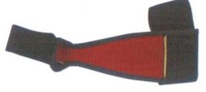 ΠΡΟΦΥΛΑΚΤΙΚΟ SURFCASTING