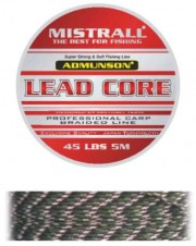 ADMUNSON LEAD CORE