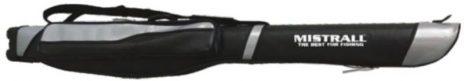 ΘΗΚΗ AM - 9292 PVC