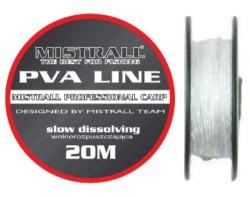 PVA LINE