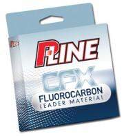 CFX-FLUOROCARBON