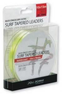 SURF LEADER