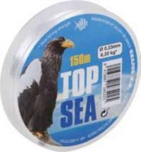 TOP SEA
