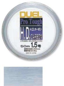 HD CARBON 50 FC