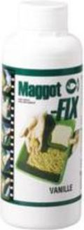 MAGGOT - FIX NATURAL
