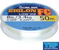 SIGLON FC