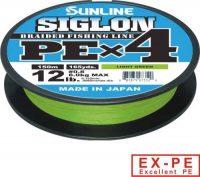 SIGLON PE X4 150