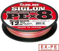 SIGLON PE X8 200